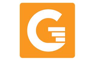 Gigato app logo