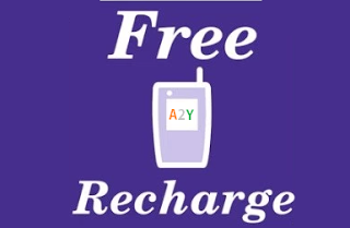 free mobile recharge app refer earn loot
