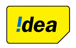 idea loot get rs free mobile recharge voucher