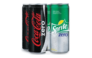 shopclues sprite cocacola can loot offer at rs