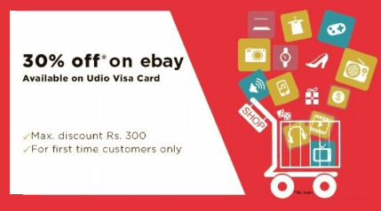 udio wallet loot ebay  discount on orders
