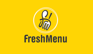 Freshmenu app loot  off on orders
