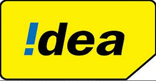 Idea paytm cash loot