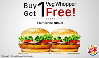 burgerking loot offer NBK