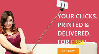 flyingpics get free photo prints ordered