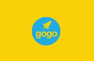 gogo app loot offer