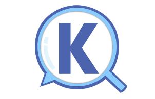 keettoo keyboard mobikwik loot
