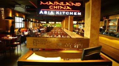 nearbuy mainland china asia kitchen