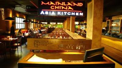 nearbuy mainland china asia kitchen