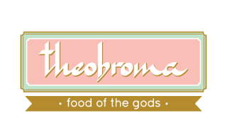 nearbuy theobroma loot rs gift voucher
