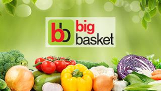 big basket mobikwik rs cashback offer