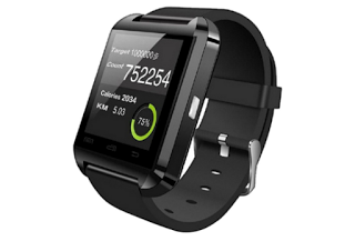bingo smartwatch at low price