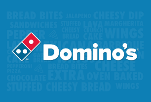 dominos nearbuy loot offer deal