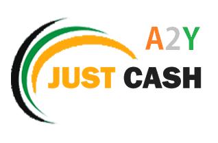 just cash app