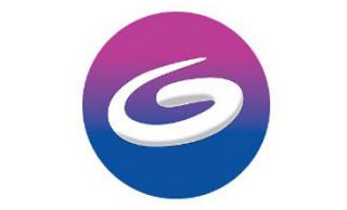 MyGalaxy app loot
