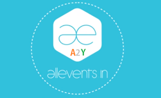 all events app refer and earn loot offer