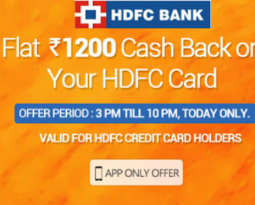 Hdfc bank forexplus card login