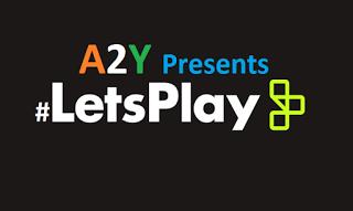 AY LetsPlay