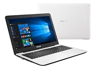 amazon asus laptop loot