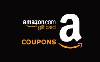 amazon coupons loot