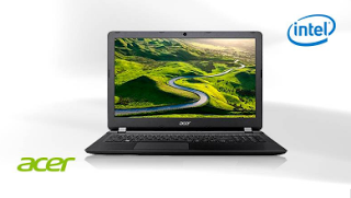 flipkart acer laptop loot