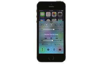 flipkart apple iphone