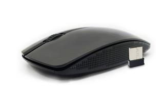 flipkart mouse