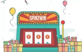 freecharge spinwin loot