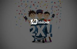 mobikwik rewards loot