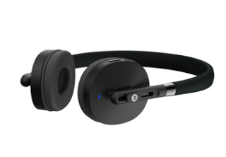 motorola moto pulse  blutooth headphones at loot price