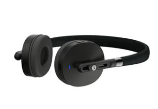 motorola moto pulse  blutooth headphones at loot price