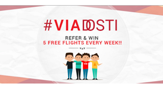 viadost loot offer free rs recharge mobile app