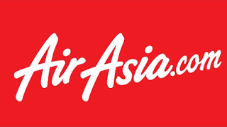 Air asia flight sale