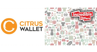 citrus wallet kotak mahindra bank offer