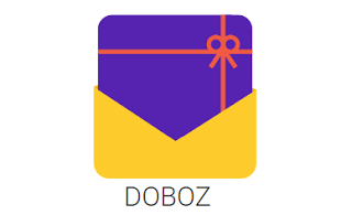 doboz app loot ola money