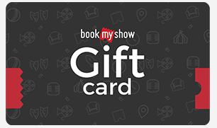 ebay bookmyshow loot offer