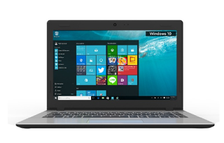 infocus buddy v laptop snapdeal loot