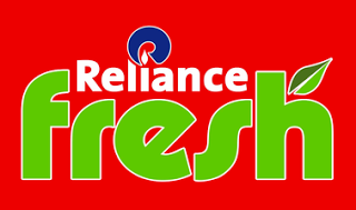 reliance jio fresh