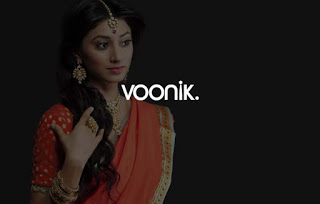 voonik mobikwik loot offer  cashback