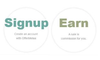 OfferMelaa loot free
