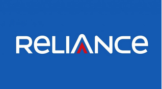 Reliance talktime loot logo