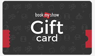 ebay bookmyshow loot offer