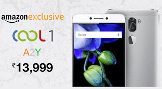 amazon cool smart phone  only