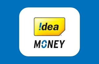 idea money rs free on adding rs in wallet