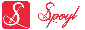 spoyl logo