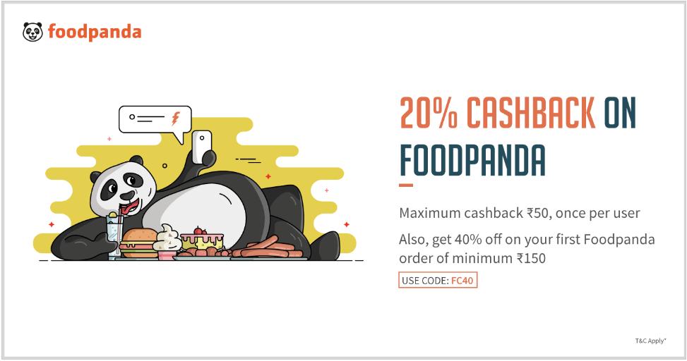 food-panda-loot
