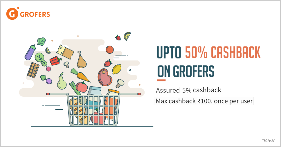 freecharge-grofers-loot