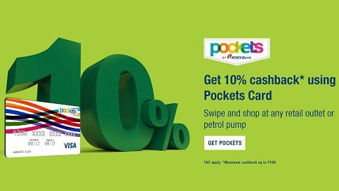 icici-pockets-10-cb-on-petrol-banner