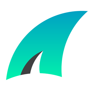 SharkID App - Earn Up to Rs.251 Paytm Cash Easily