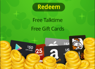 Reward Loot - Trusted Free Paytm Cash Loot - [Proof Added]